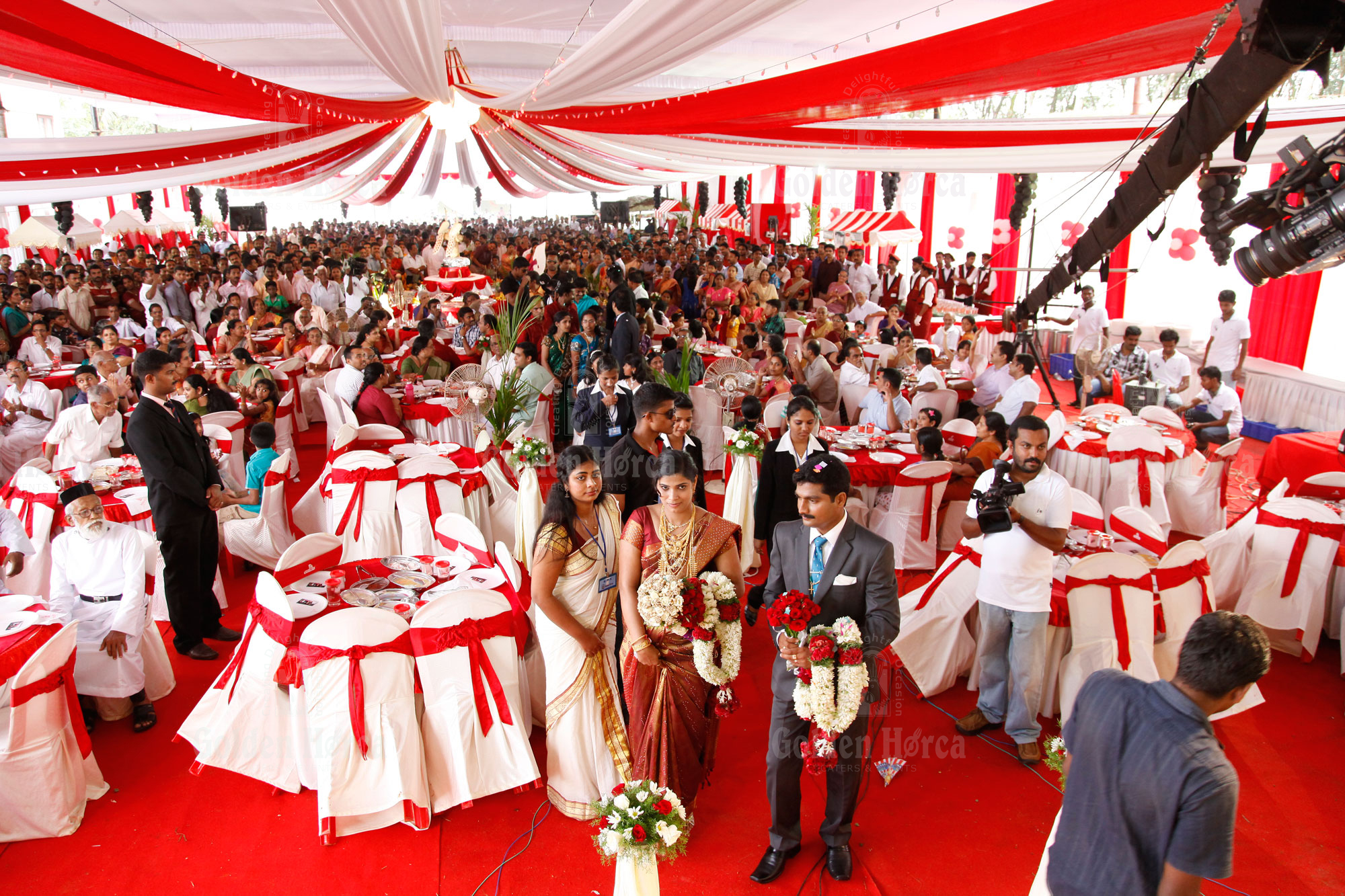 event planners in kerala