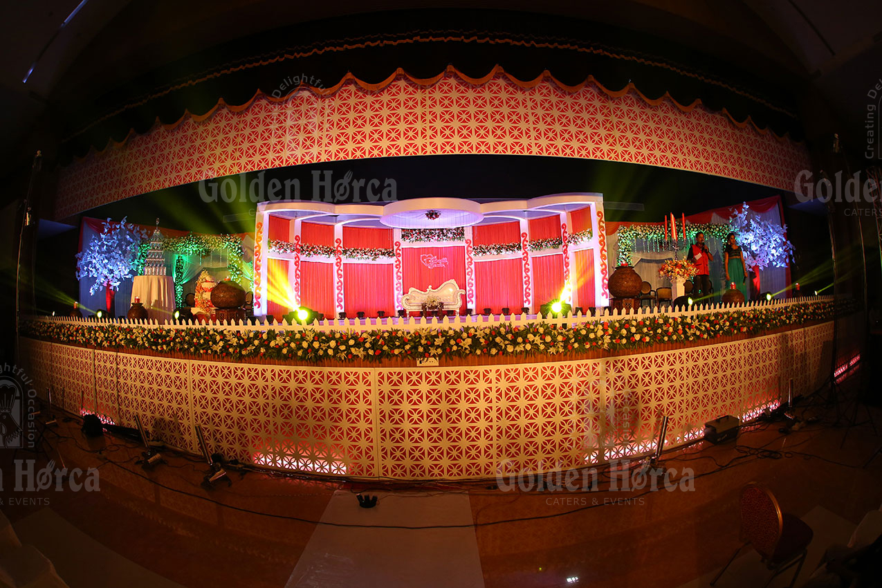 event management agency kerala